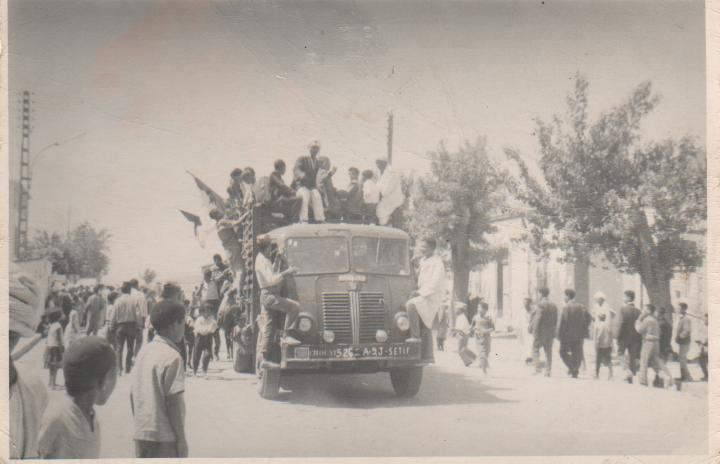 Ain M'lila le 5 juillet 1962 Ain-m_10