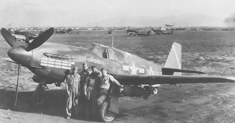 Ain M'lila en 1943 Ain_m_21