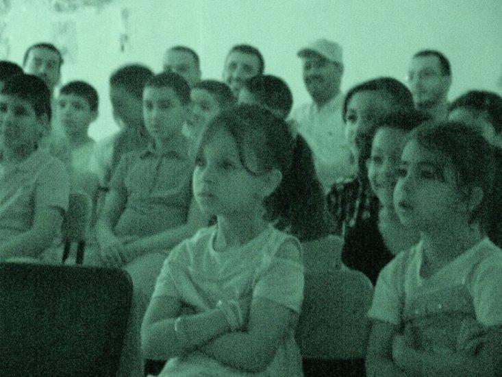 إفتتاح نادي للسنما بعين مليلة  Ouverture d'un Ciné-Club à Ain M'lila Ain_m_50