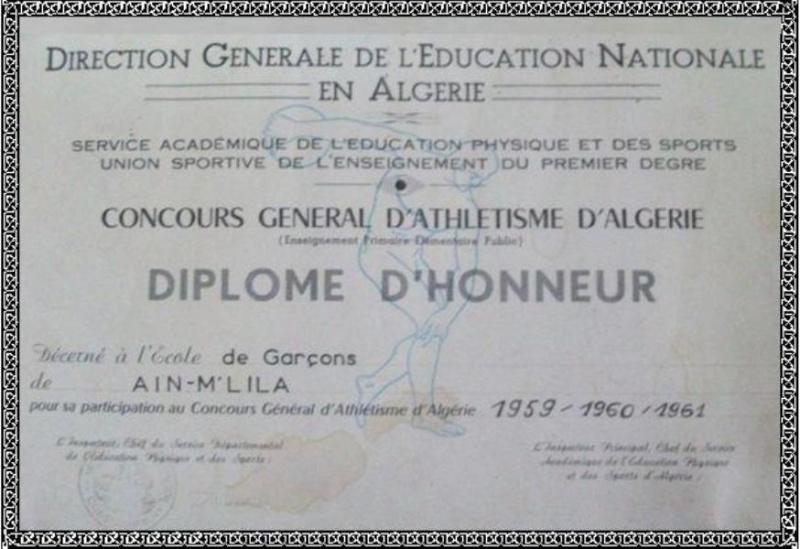 Diplôme d'honneur Ain_ml12