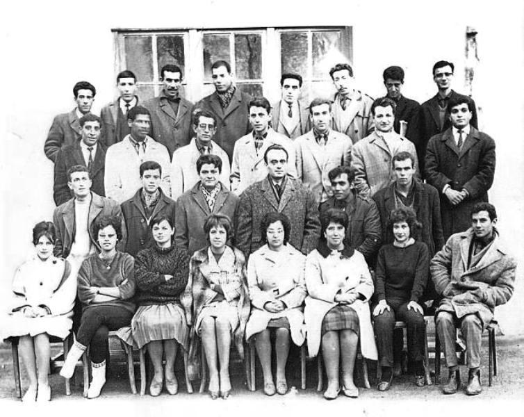 Ould Chamkha Ainmli19
