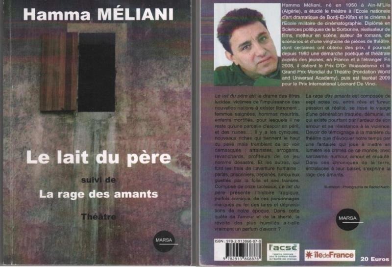 Les frères artistes Meliani Hamma_13