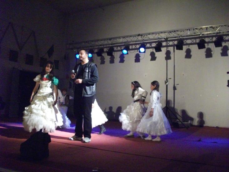Mounir Aljazair:chanteur et compositeur M'lili en Egypte Mounir12