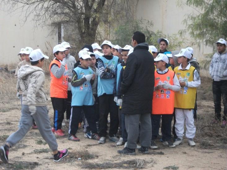 ناس الخير عين مليلة  Ness El Khir Ain M'lila - صفحة 2 Ness_e28