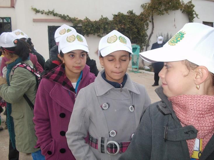 ناس الخير عين مليلة  Ness El Khir Ain M'lila - صفحة 2 Ness_e29