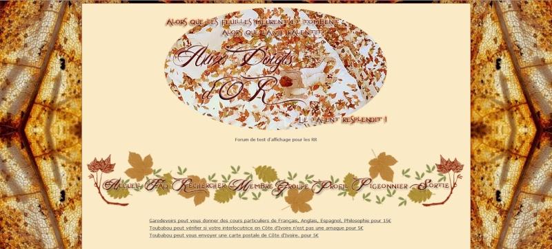 L'automne est le printemps de l'hiver* Captur10
