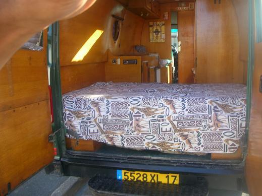 308 style bateau Dscn1820