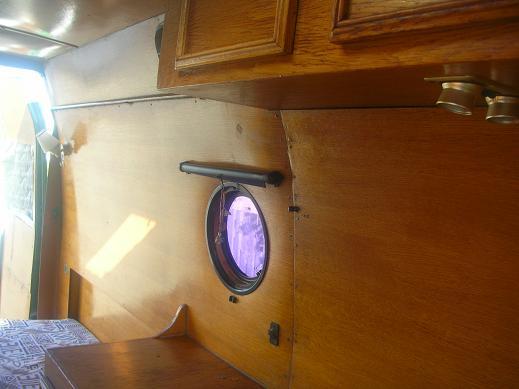 308 style bateau Dscn1822
