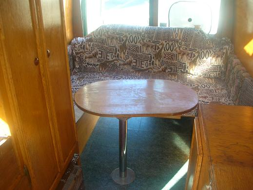 308 style bateau Dscn1824
