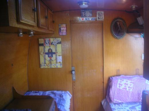 308 style bateau Dscn1825