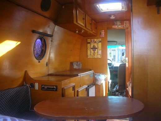 308 style bateau Dscn1826