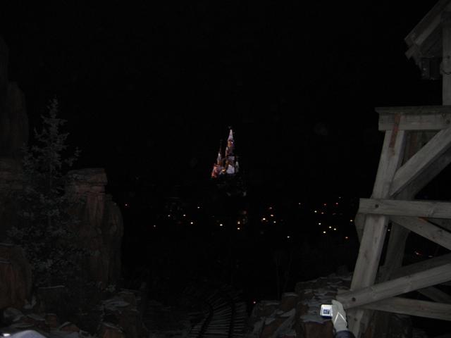 Le nostre foto notturne di Disneyland Paris - Pagina 3 Img_3010