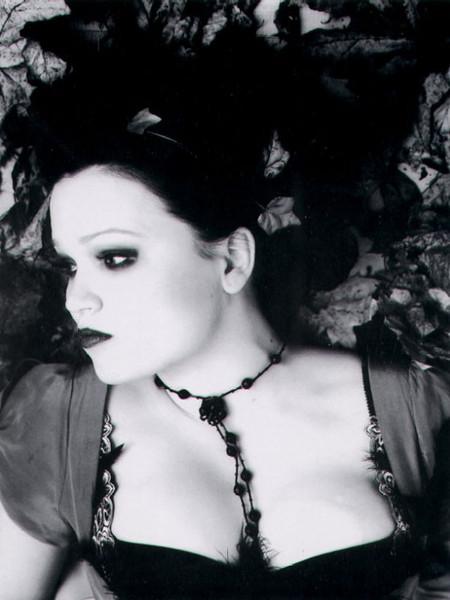 Фоты Nightwish Nightw18