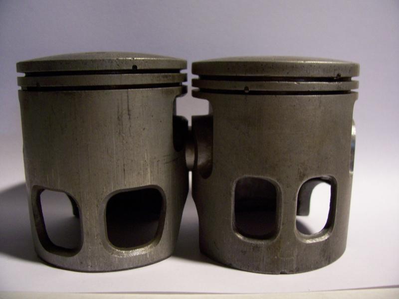 lumiere des piston 101_2211