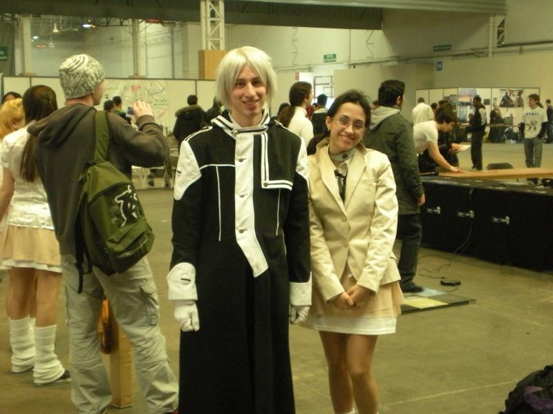 Mon voyage à la Chibi Japan Expo Sud ) Dscn0412
