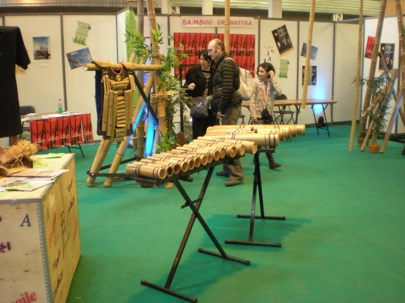 Mon voyage à la Chibi Japan Expo Sud ) Dscn0415