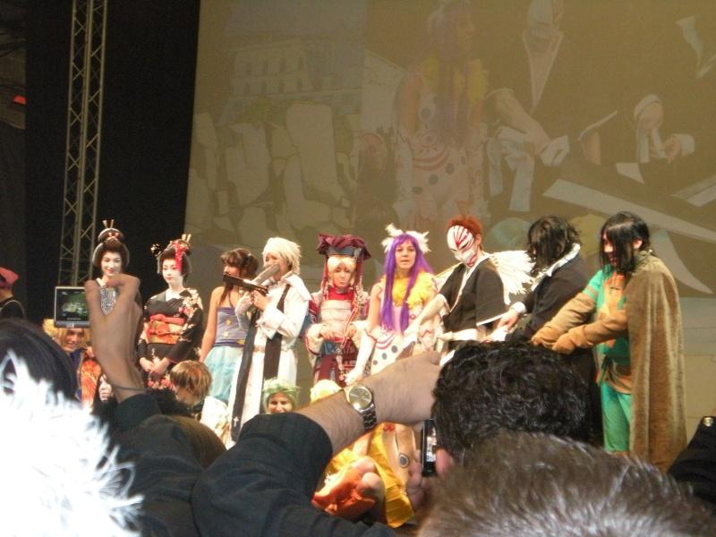 Mon voyage à la Chibi Japan Expo Sud ) Dscn0416