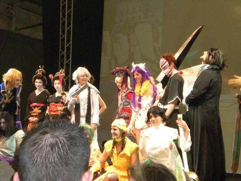 Mon voyage à la Chibi Japan Expo Sud ) Dscn0417