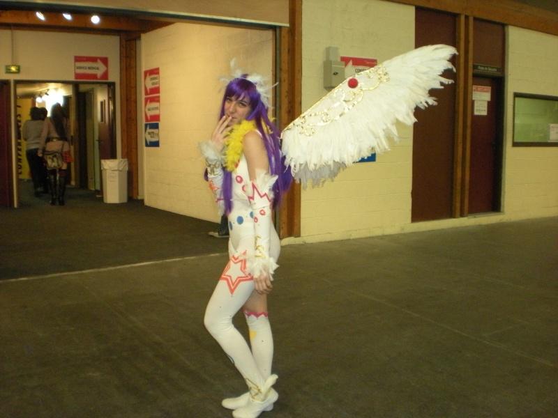 Mon voyage à la Chibi Japan Expo Sud ) Dscn0420