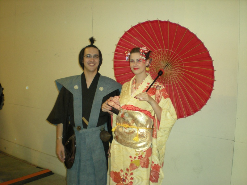 Mon voyage à la Chibi Japan Expo Sud ) Dscn0422