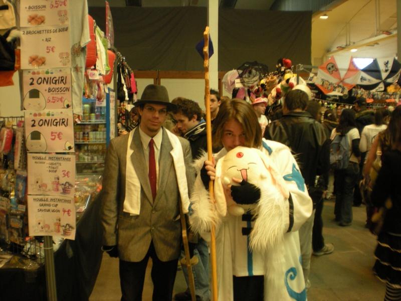 Mon voyage à la Chibi Japan Expo Sud ) Dscn0423