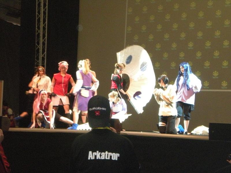 Mon voyage à la Chibi Japan Expo Sud ) Dscn0510