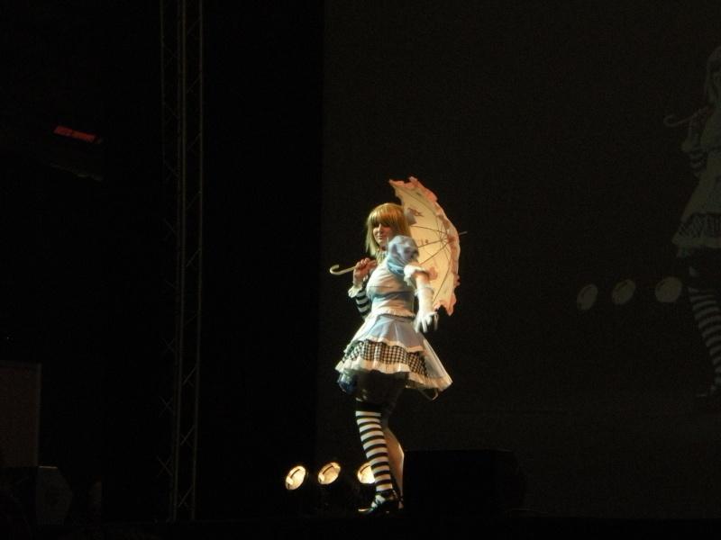 Mon voyage à la Chibi Japan Expo Sud ) Dscn0517