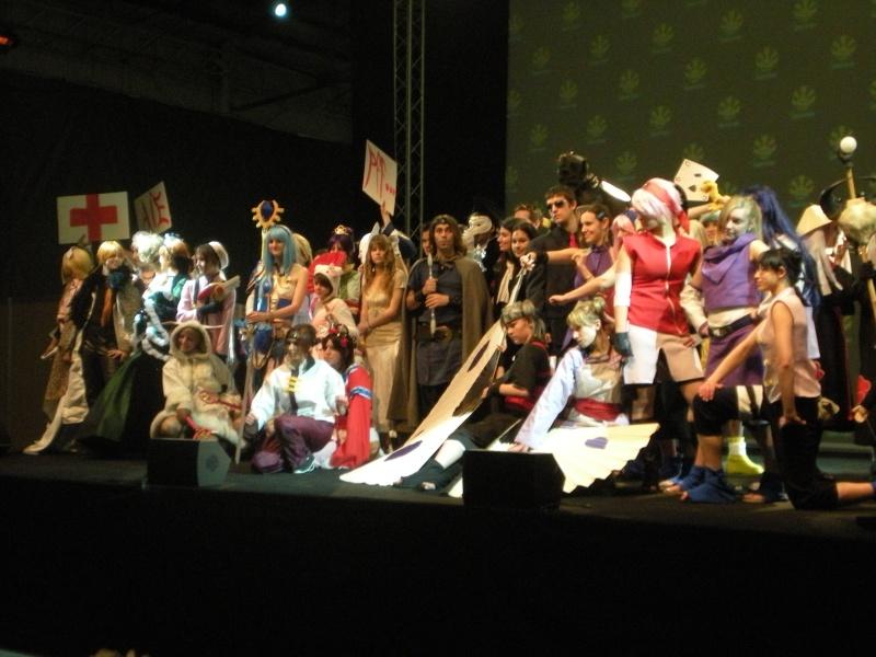 Mon voyage à la Chibi Japan Expo Sud ) Dscn0519