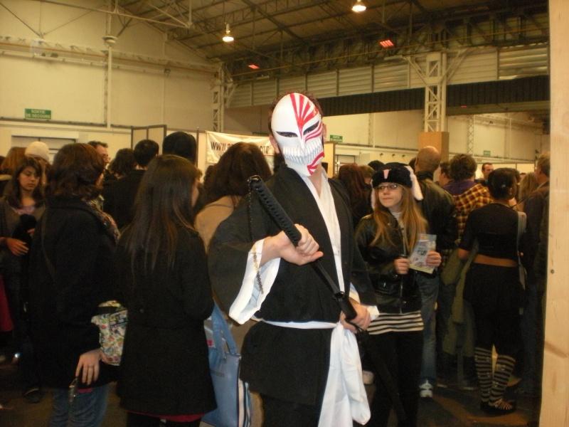 Mon voyage à la Chibi Japan Expo Sud ) Dscn0522