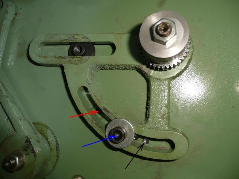 le petit tour à métaux de den's BV25L - Page 3 Modif_11