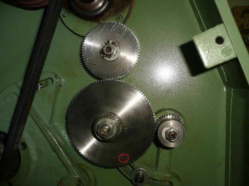 le petit tour à métaux de den's BV25L - Page 3 Modif_12
