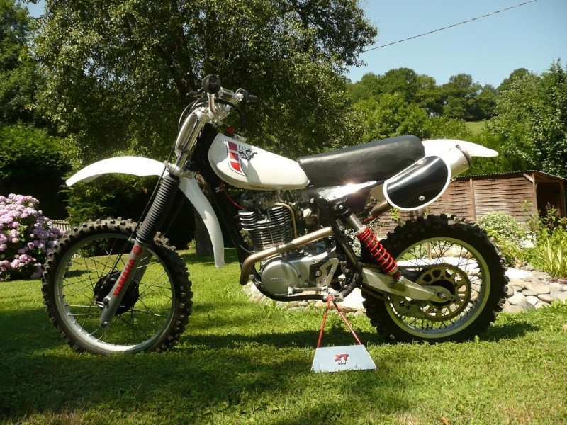 Mes motos de route et piste - Page 2 Refina10
