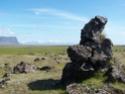 Islande 100_4710