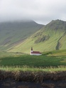Islande 100_4811
