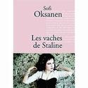 Sofi Oksanen [Finlande] - Page 6 51riau10