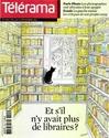 NovemBar - Page 4 Telera10
