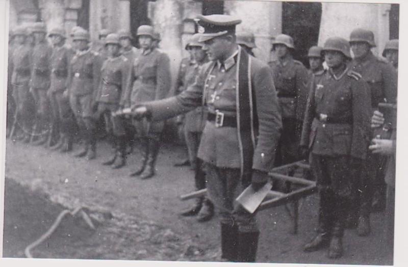 Les Aumoniers dans la Wehrmacht Kgrhqz10