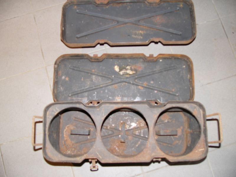 mes caisses allemandes ww2  (métal) - Page 2 P1040749