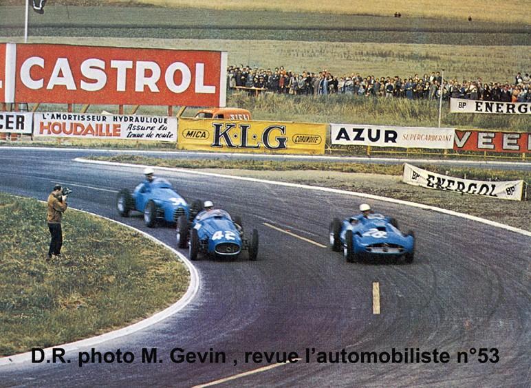 Une autre équipe française que Renault peut-elle arriver un jour en F1? 5byczr10