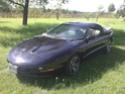 dinky's Pontiac Firebird 95 3.4L Pontia10