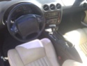 dinky's Pontiac Firebird 95 3.4L Pontia11