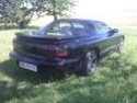 dinky's Pontiac Firebird 95 3.4L Pontia13