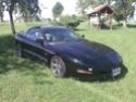 dinky's Pontiac Firebird 95 3.4L Pontia14
