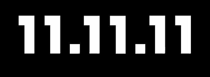 11/11/2011 11111111