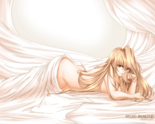 anime & Company Girl_110