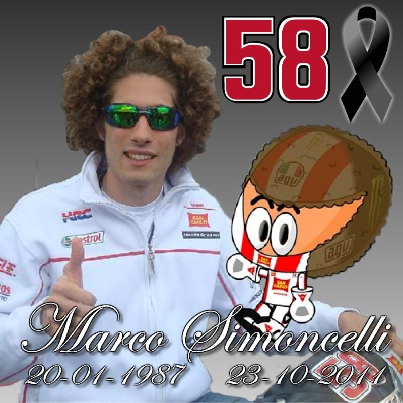 Addio a SIC....... Marco-10