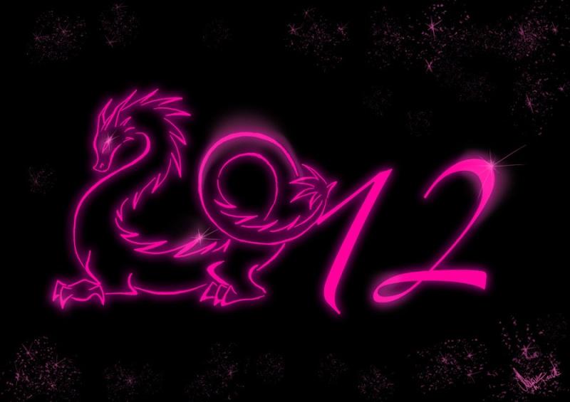 2 0 1 2 New_ye10