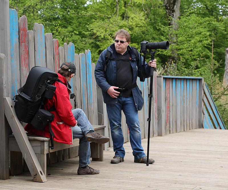 Sortie au Zoo D'amnéville le 05 Mai 2012 : Les photos - Page 2 5h9c0410
