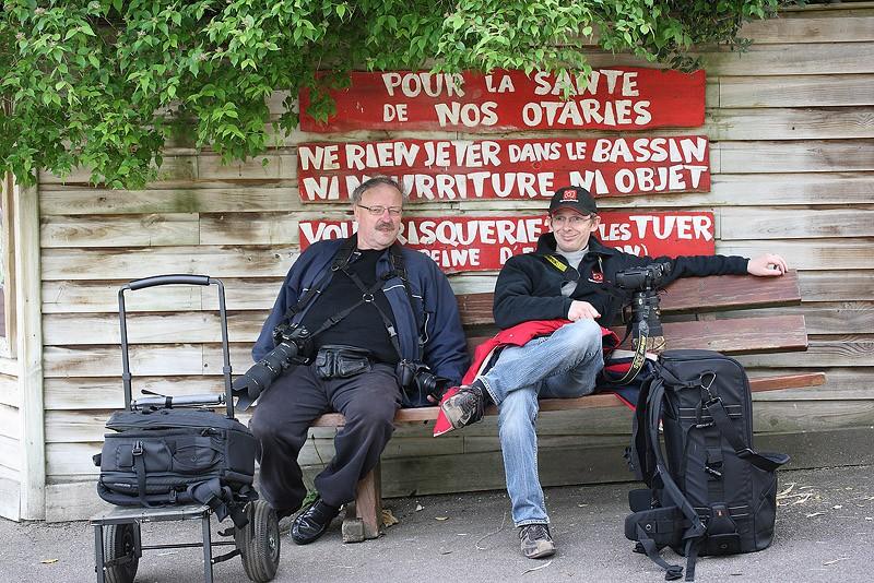 Sortie au Zoo D'amnéville le 05 Mai 2012 : Les photos - Page 2 5h9c0610