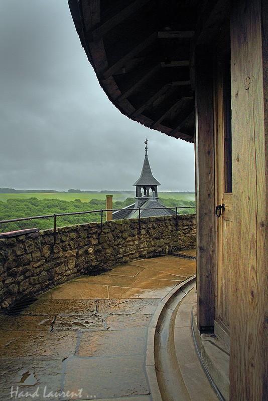 16 juin 2012 : Sortie Château de Malbrouck et de Sierck, point de vue au Stromberg - les photos - Page 2 Img_1710